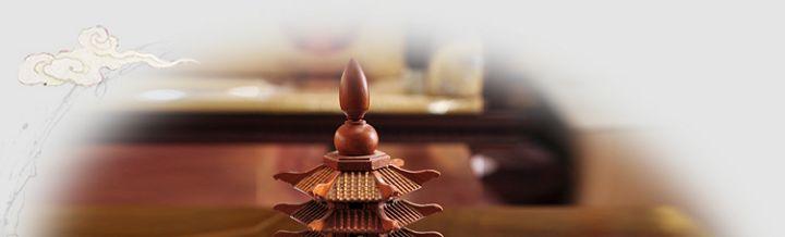 木雕文昌塔图片