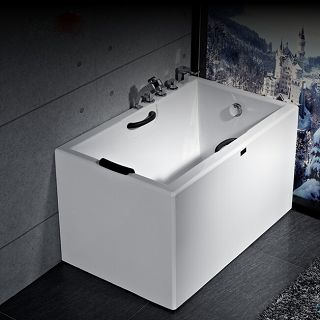 摩琥全功能型智能马桶盖即热坐便盖板洁身器自动清洗